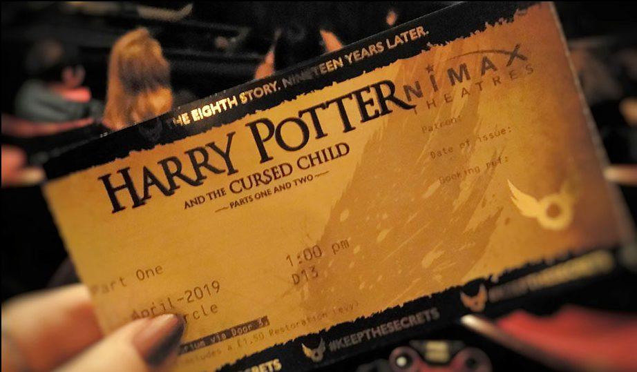 HarryPotterandthecursedchild_Icon